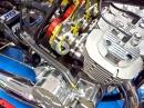 Kawasaki H2 750 'Smokin Joe' Böser Zweitakter mit extremen Sound