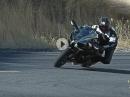 Kawasaki H2 Carbon & Kawasaki H2 - 2017 - Speed-Eisen