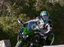 Kawasaki H2 SX Test und Eindrücke von Jens Kuck Motolifestyle