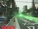 Superbike Kawasaki ZX14?! Am 10.10.2011outet sich Kawasaki.
