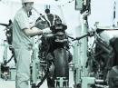 Kawasaki Ninja H2 Street - Gebaut wird sie schon einmal