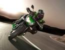 Kawasaki Z800 K.O-Punch Vorstellung 02.10.2012