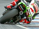 Kawasaki Ninja ZX-10RR - The Ultimate Superbike