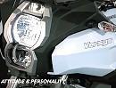 Kawasaki Versys 1000 - Vorstellung und Details