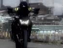 Kawasaki Z250 / Z300 - 2013 Vorstellung