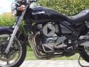 Kawasaki Zephyr 550 Bikeporn