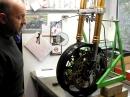 Kawasaki ZX-10R 2011 vs 2016 Räder | Passen die Felgen? | PS-Treff | Leonhardt