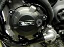 GB Racing Motorschützer, Kawasaki ZX 10R | PS-Treff | Leonhardt