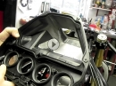 Airbox Modifikation: Kawasaki ZX10R, PS-Treff Leonhardt