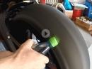 """Kawasaki ZX-10R """"Bottle Cap Challenge"""" Prüfstand PS-Treff"""