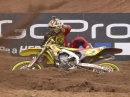 Kegums - FIM Motocross of Nations 2014 - Highlights Wertungsrennen