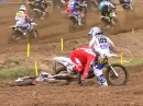Kegums MXGP 2015 Latvia - Highlights MXGP, MX2
