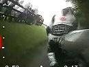 Keith Pringle onboard Olivers Mount Gold Cup 2008 - Racing pur - DIE Jungs haben ganz dicke Eier! Unbedingt anschauen!