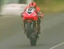 Kells Irish Road Racing - Luftschlacht in Irland - Unbelievable Compilation