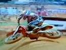 Ken Roczen - Motocross GP Portugal - MEHR Schräglage geht NICHT!