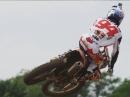 Ken Roczen Weg zum US-Titel by Racer X Films