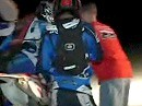 Kendall Norman - Motocrosser Wüstenracer cooles Vid