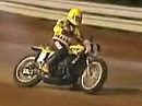 Kenny Roberts and the Indy Mile 2009