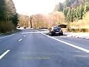 Motorradtour Kesternich - Vogelsang (Eifel) im Ausflugsverkehr