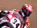 Kevin Schwantz - Tribute - MotoGP 500 Legends