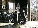 Kick It ! Motorradvideo