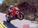 Kill The Snake - Speeding by Max Wrist - TOP geschnitten!