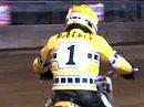King Kenny Rides Again - der alte Haudegen kann es nicht lassen!