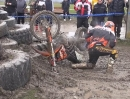 King Of The Hill 2013 Hard Enduro - Schlamm, Blut, Schmerzen, Schinderei