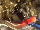 The Voice of Ducati Panigale 1199 RS13 Ducati Alstare