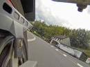 Kleiner Eifel Trip