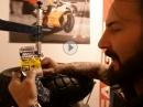 Kleines Reifen 1x1 - Was man über Reifen wissen sollte - von Jens Kuck Motolifestyle