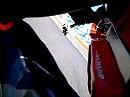 """""""Knie im Einsatz"""" bei SPS Race am 12.05.2009 Lausitzring"""