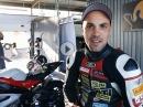 Knieschleifen, Haltung, Stress - Fahrfehler vermeiden mit Dario Guiseppetti von Asphalt Süchtig