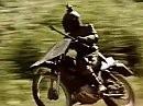 Knightriders (1981) - der etwas andere Motorradfilm