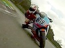Motorrad-Renntraining: Können auf ein und zwei Rädern mit Trackcam.de