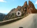 Korsika - Impressionen einer 6-tägigen Motorradtour
