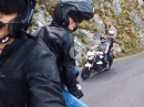 Kotor, Mostar, Piran - Motorradurlaub