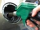 Kraftstoff E10 mit Bioethanol - Bio-Benzin oder Unsinn?