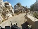 Kroatien abseits des Tourismus: Rund um den Nationalpark Sjeverni Velebit