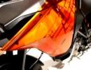KTM 1190 Adventure / Adventure R 2013 Intermot Halle 9