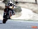 """KTM 1290 Super Duke R - die Funktionen / Vorteile der """"R"""""""