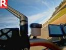 KTM 1290 Super Duke R Onboard Ascari - biestig die Neue!