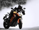KTM 1290 Super Duke R uuuunnnnd Action - HAMMER Aufnahmen