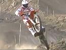 KTM Enduro Team 2012 - Teamvorstellung und Shooting