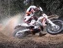 KTM EXC Enduro Produktlinie 2104