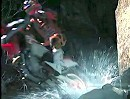 KTM EXC Modelljahr 2012