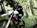 KTM Freeride 350 - Endurofahren leicht gemacht.
