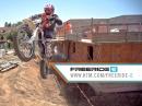 KTM Freeride E: Electric Revolution - sehr geil gemacht