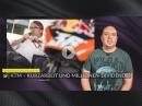 KTM Kurzarbeit & Millionen Dividenden?, BMW & KTM sagen Intermot und Eicma ab uvm Motorrad Nachrichten