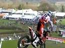 KTM Motocross 2009